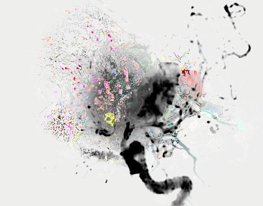Neuroscions-17.jpg