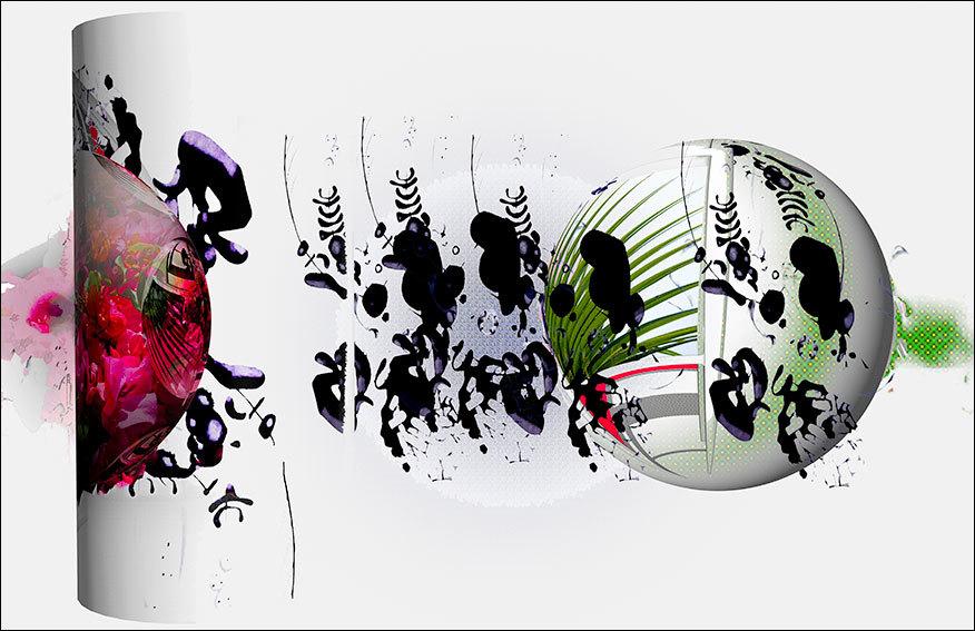 Glyphs-6.jpg