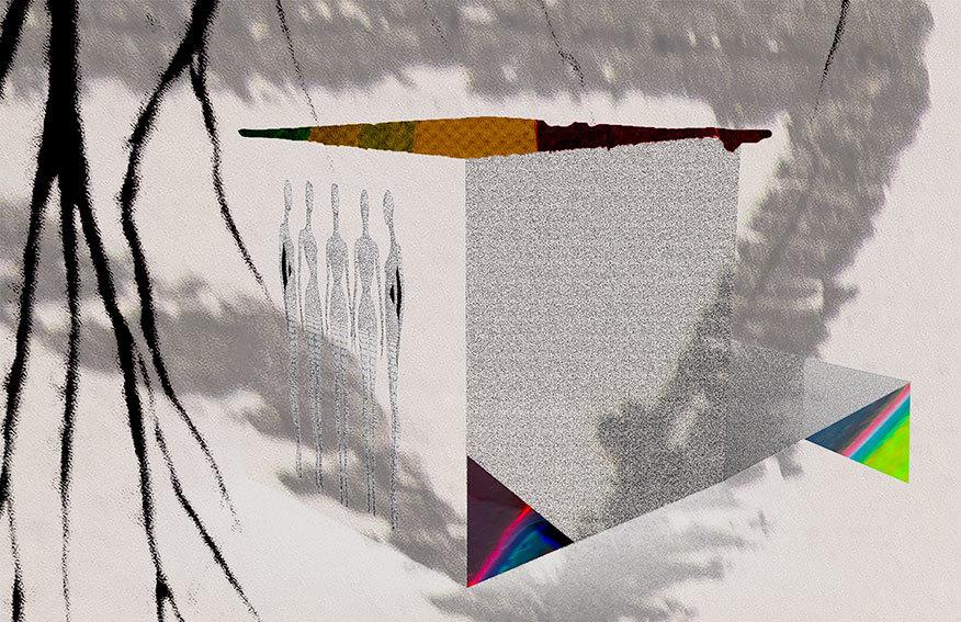 Cubits-10.jpg