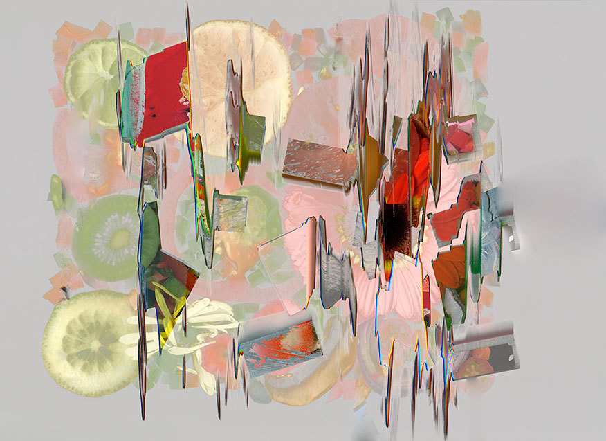 blocks-8.jpg