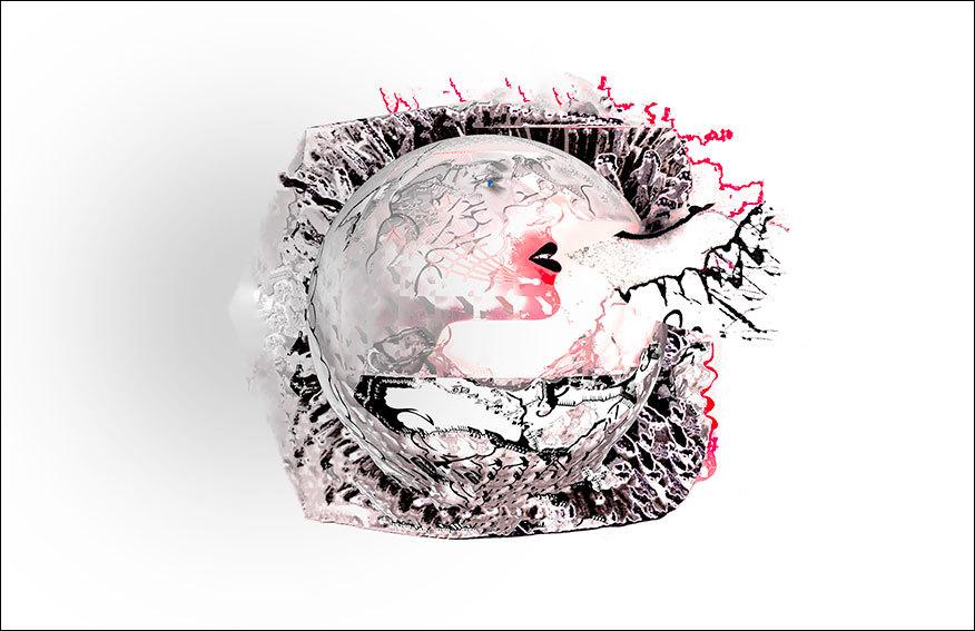 Inklings-6.jpg