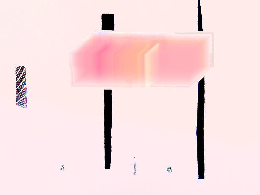 Volumes-1.jpg