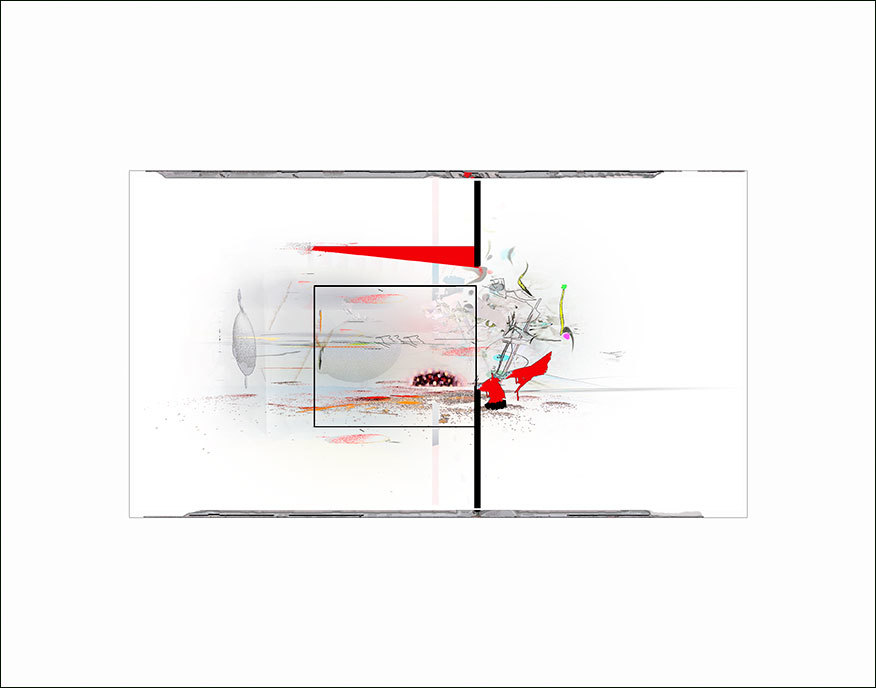 Passages-4.jpg
