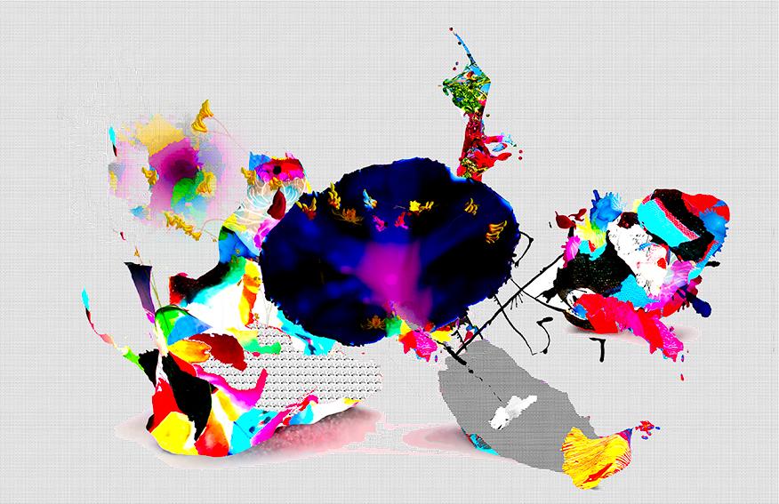 palettes 4.jpg