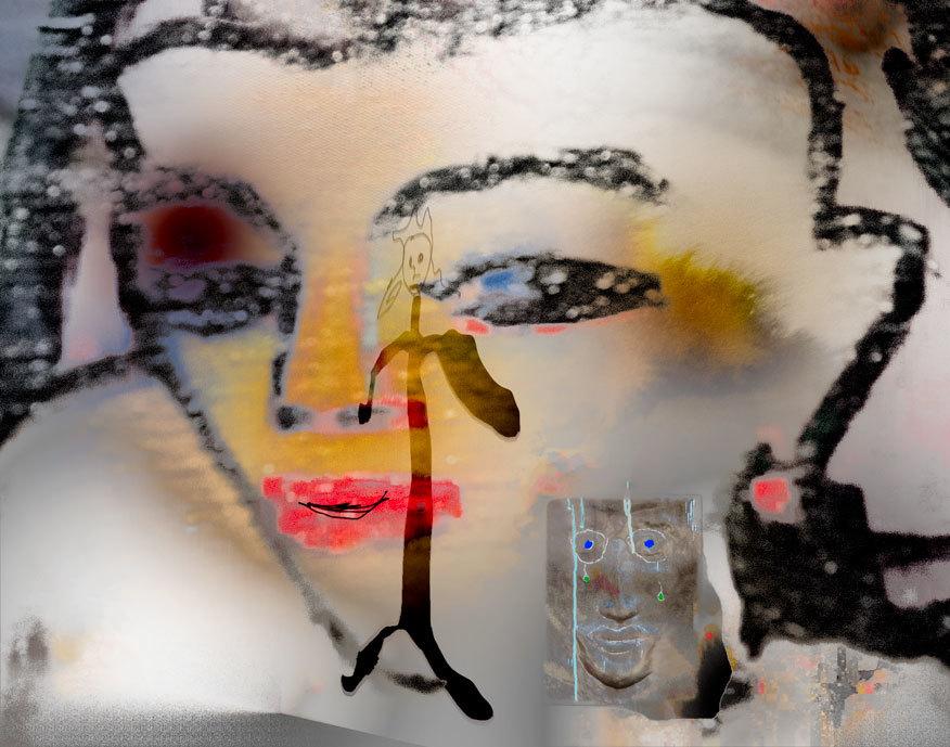 Reflects-31.jpg