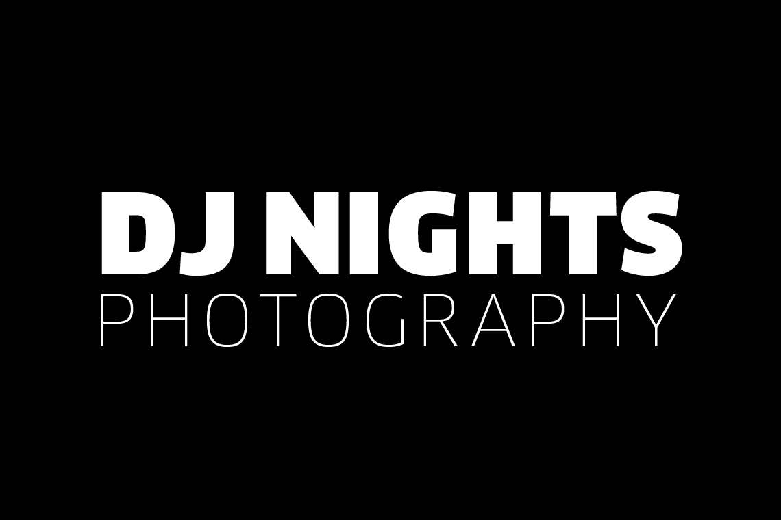 djnights-1.jpg