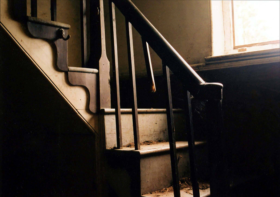 Church-Steps..jpg