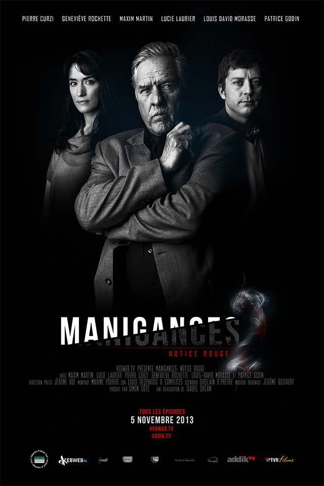 M2_PosterTrio_PIERRE_BIG.jpg