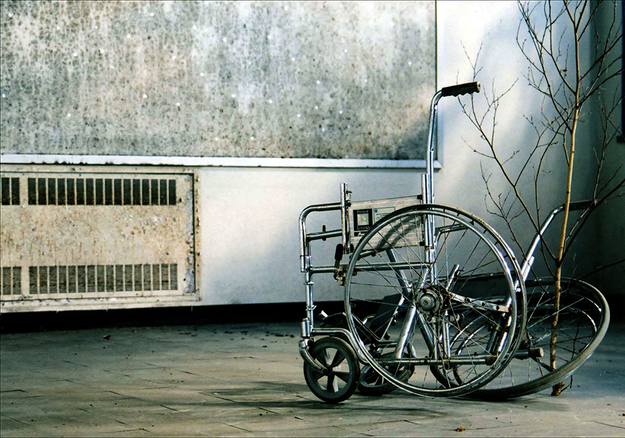 Mental-home-wheel-chair.jpg