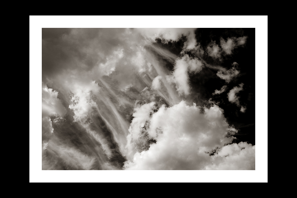 224-CLOUDSPLASH-960x640h-.jpg