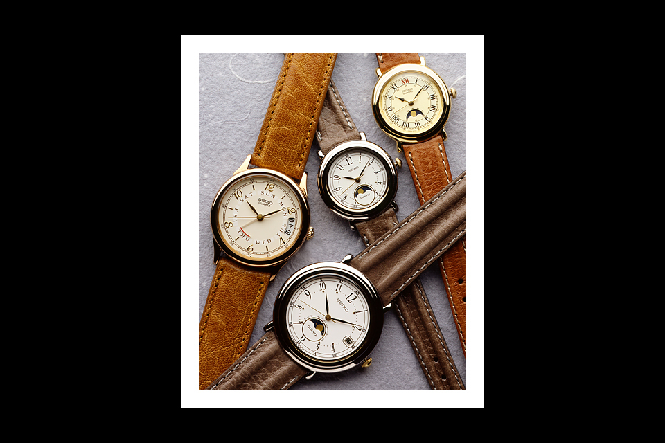 118-WATCHES-CLASSIC-4-960x640h-.jpg