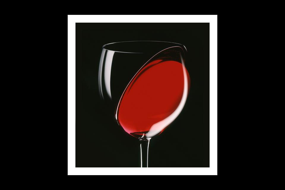 062 - red wine - 960x640h .jpg