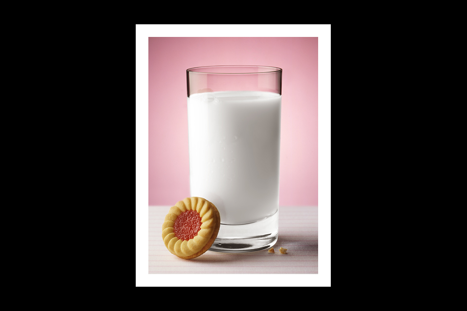 131-MILK-COOKIE-960x640h-.jpg