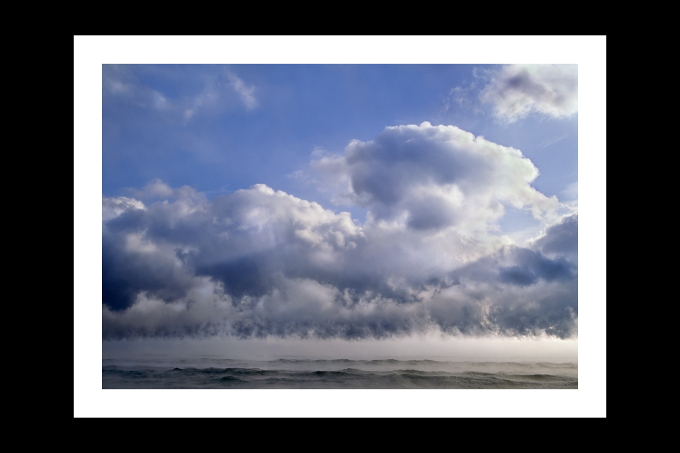 274-STEAMCLOUDS-960x640h-.jpg