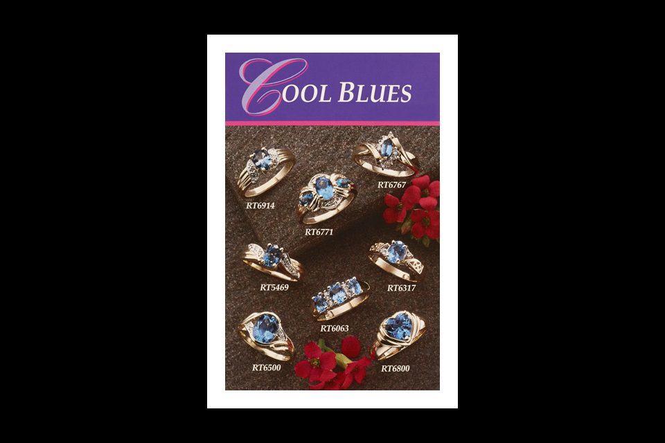 191-BLUESRINGS-960x640H-.jpg