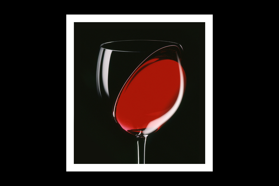 062-RED-WINE-960x640h-.jpg