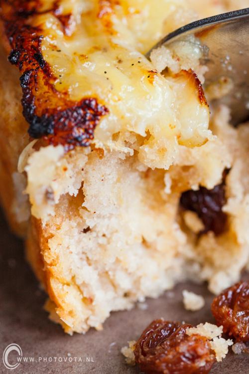 Bananenbrood-food_fotograaf_gelderland_houtsma.jpg