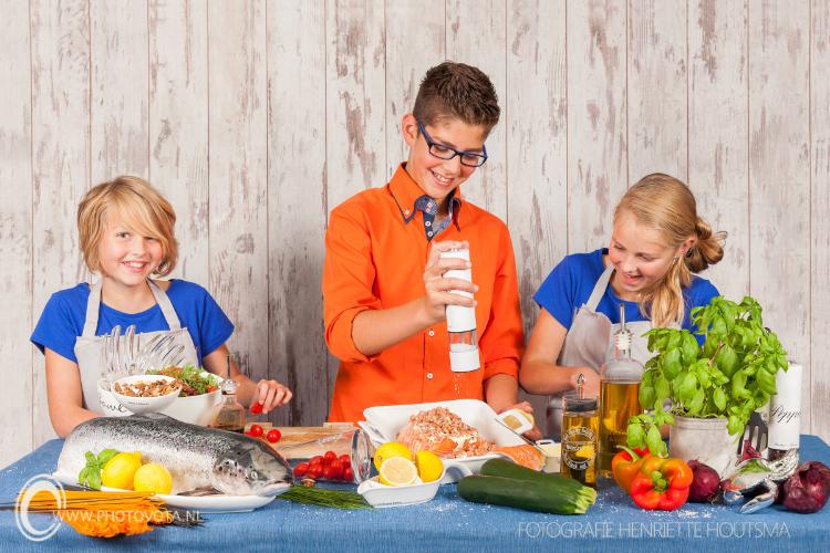 food_fotograaf_gelderland_kinderen_koken_vis_Visgilde_photovota.jpg