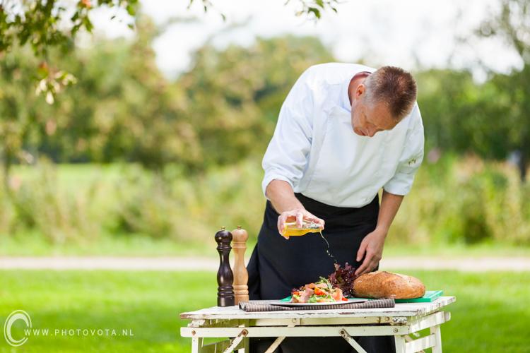 15_food_fotograaf_gelderland_smakelijk_puur_natuurlijk.jpg
