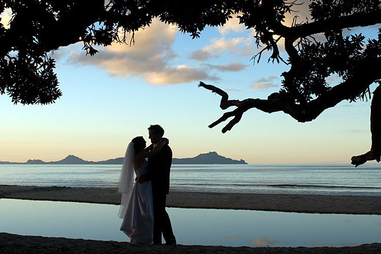 wedding-sunset.jpg