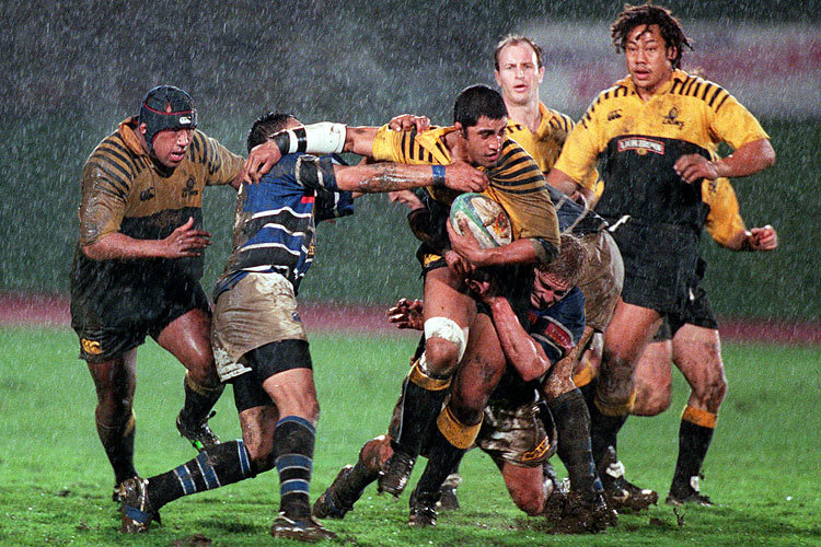 sport-photographer.jpg
