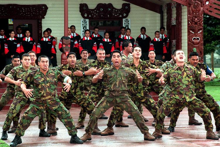 army-haka.jpg