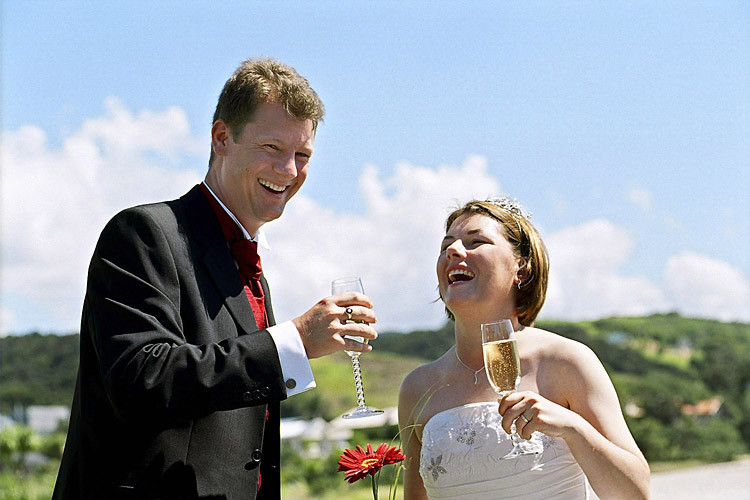 natural-wedding-photography.jpg