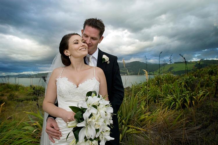 wedding-images.jpg