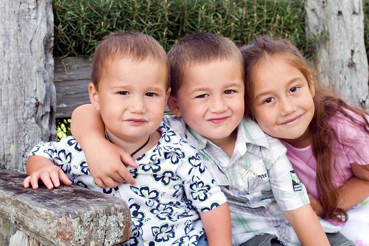 children-photography.jpg