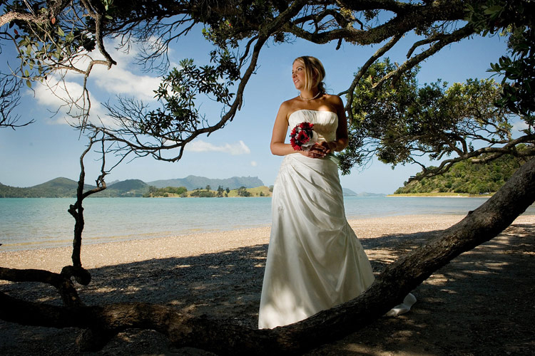 whangarei-wedding-photographers.jpg