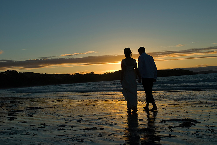 sunset-wedding.jpg