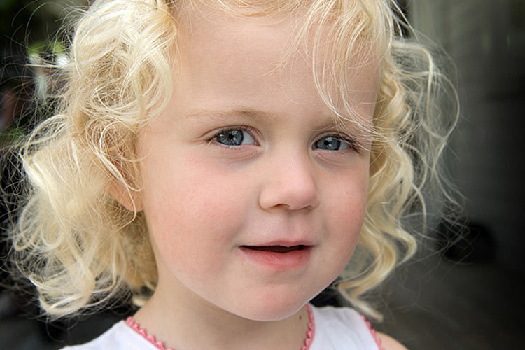 child-photography.jpg
