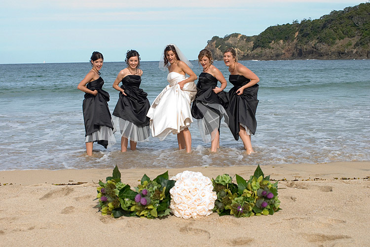 tutukaka-wedding.jpg