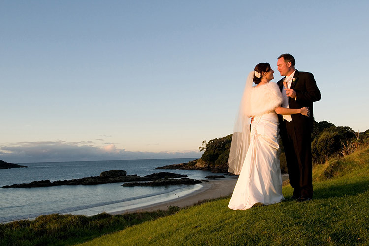 wedding-northland.jpg
