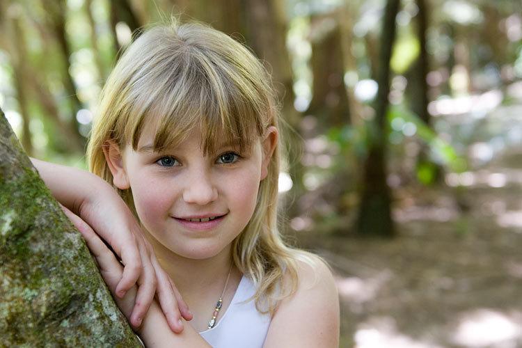 child-portrait1.jpg