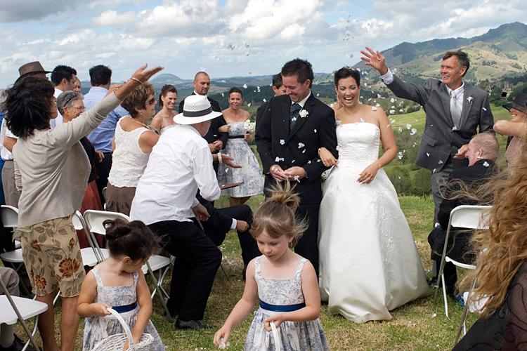dargaville-wedding.jpg