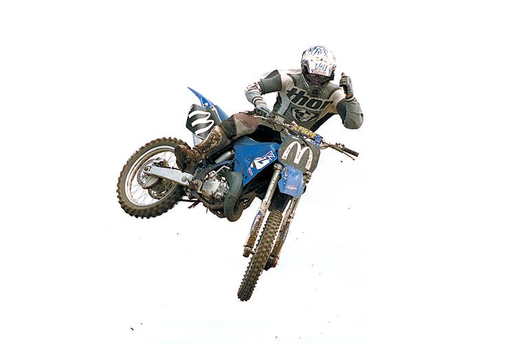 sport-photography.jpg