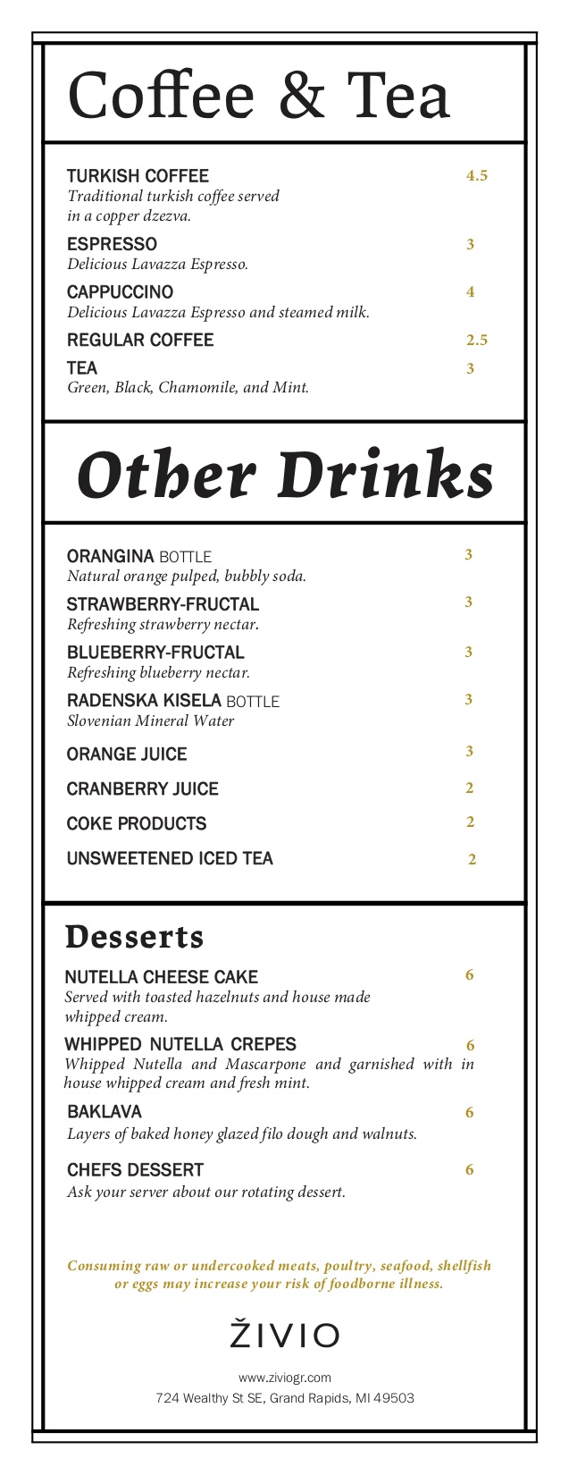 zivio drink menu update (1).jpg