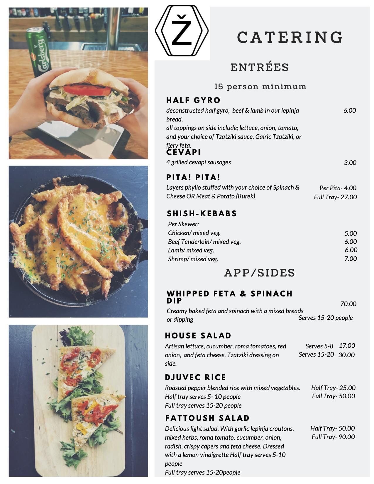 zivio catering menu .jpg