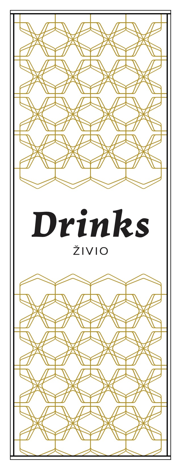 zivio drink menu update (2).jpg