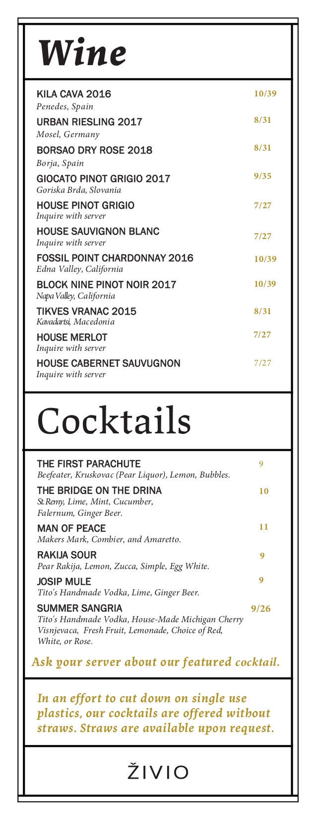 zivio drink menu update (3).jpg
