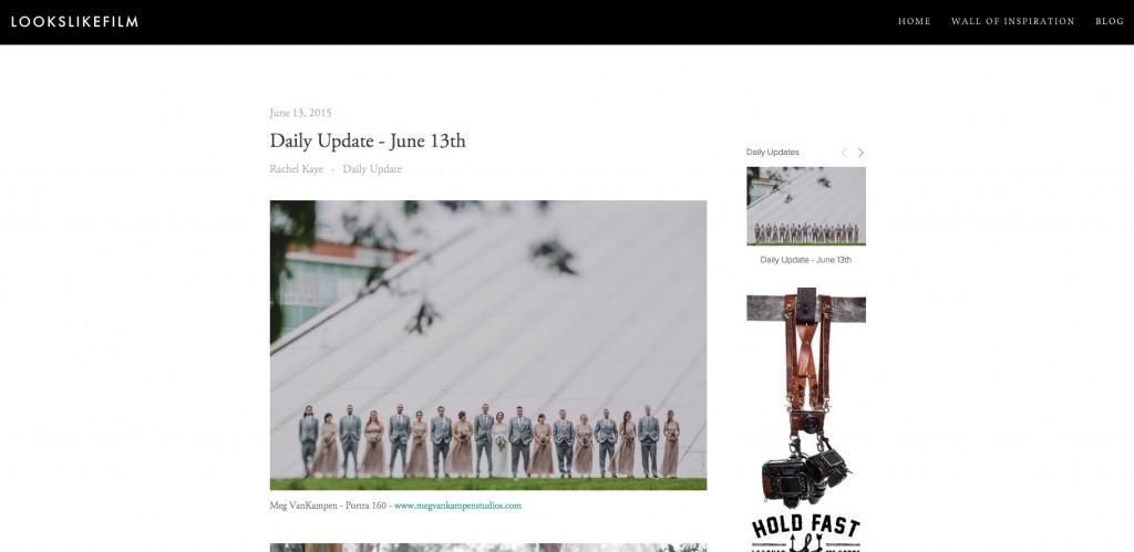 LooksLikeFilm-1024x499.jpg