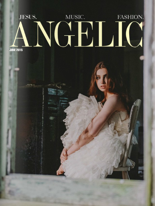AngelicMag2.jpg
