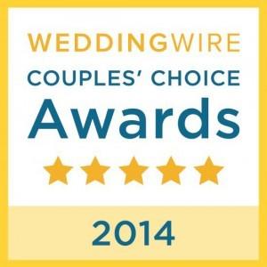 2014-Couples-Choice-Award-300x300.jpg