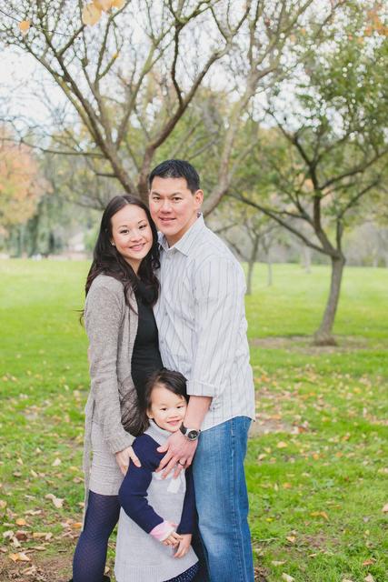 Lee-Family-1521.jpg