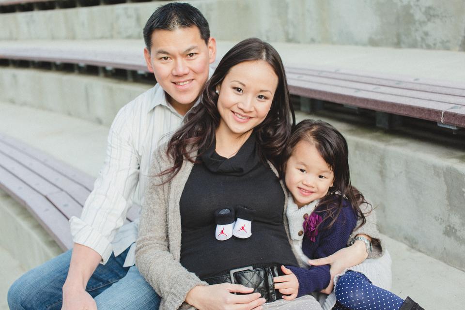 Lee-Family-1211.jpg
