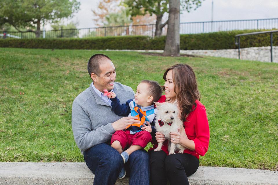 Jennifer-Lim-Family-90.jpg