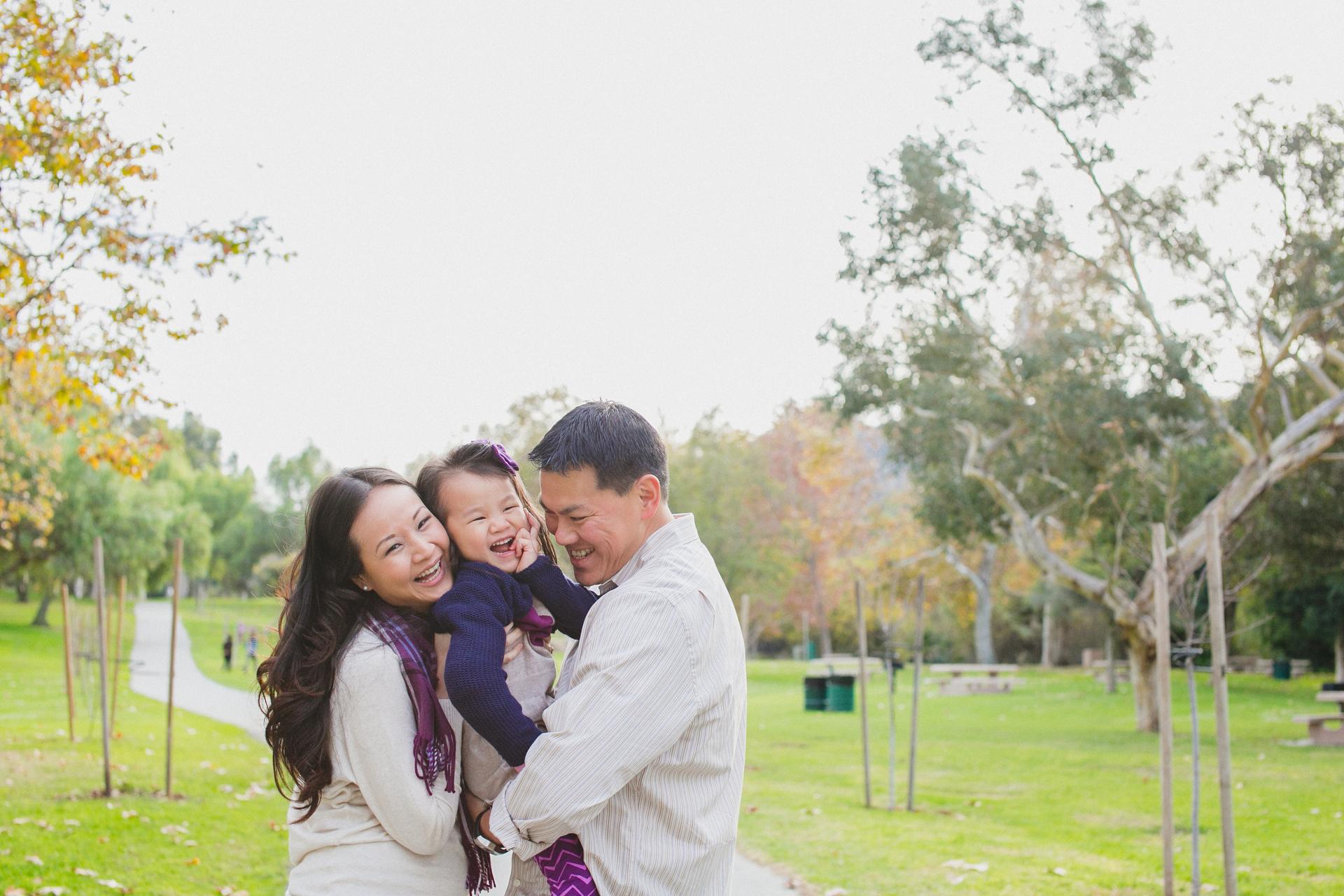 Lee-Family-57.jpg