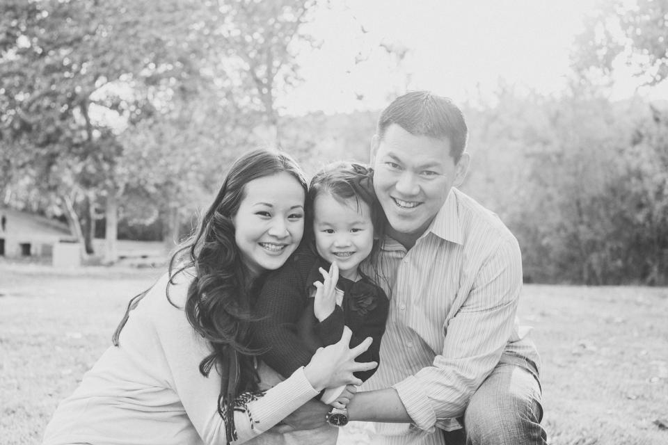 Lee-Family-123.jpg