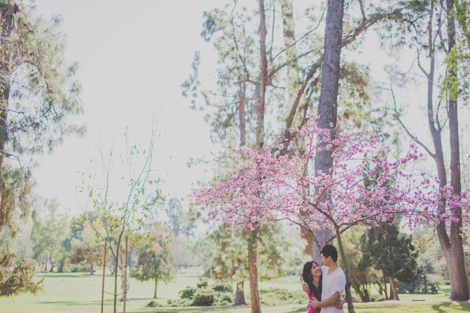 Leeman_Eunice-14.jpg